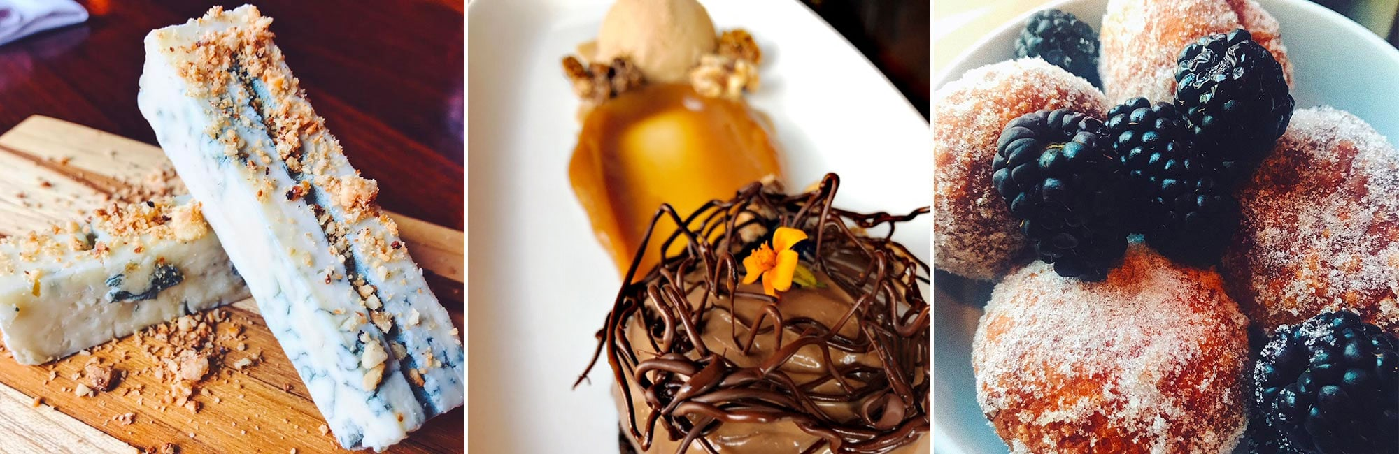 desserts-slide