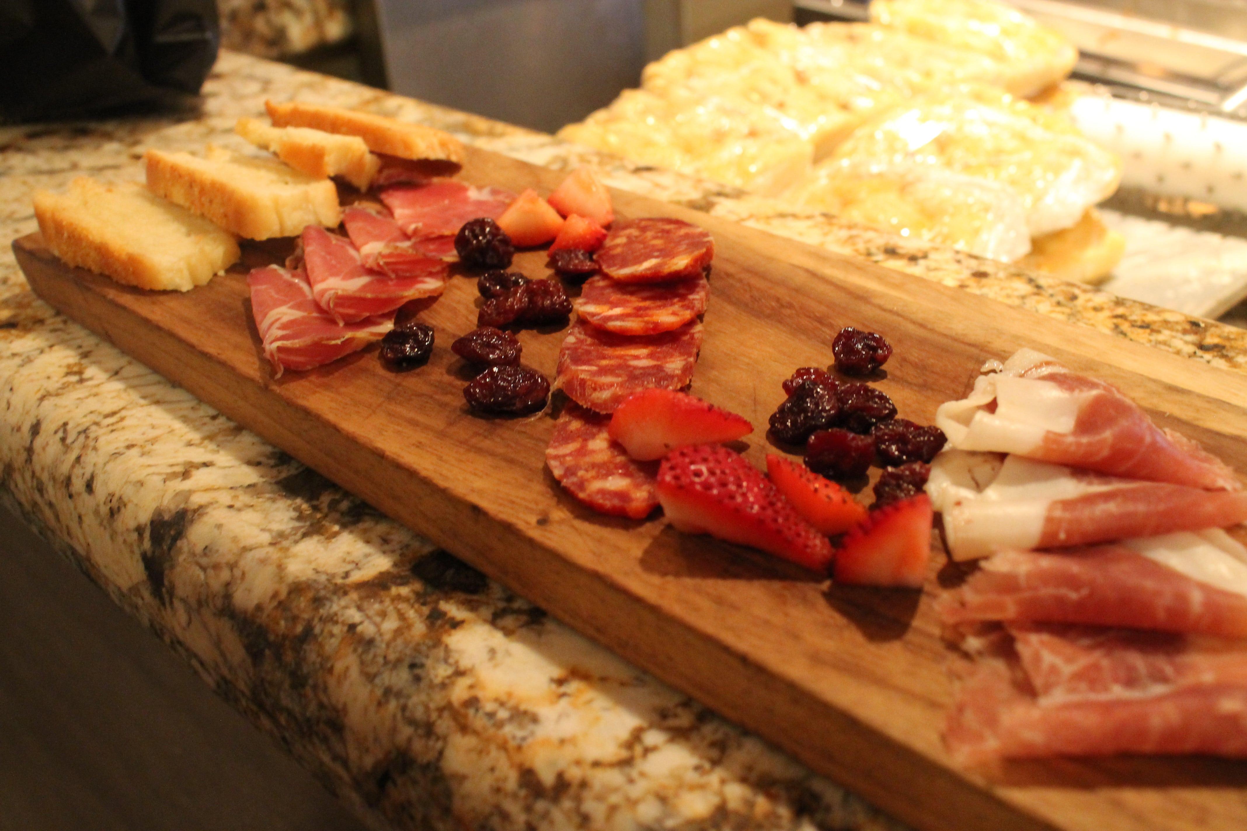 meat board 2